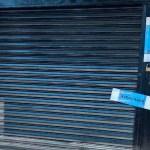 Aseguran en Morelos local que expedía placas y licencias de conducir falsas