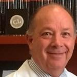 Destituyen a Miguel Ángel Celis como director del Instituto Nacional de Neurología