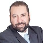 Murió el periodista deportivo Jorge Witker