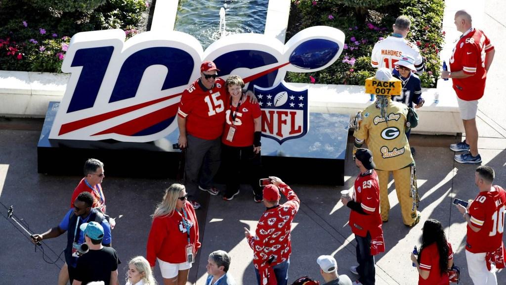 Bad Bunny y J Balvin se suman al espectáculo del Super Bowl - NFL Super Bowl 2020