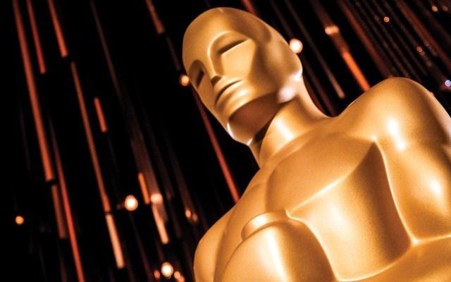 """""""Estamos listos"""": la Academia de Hollywood ante el Óscar - Foto de EFE"""