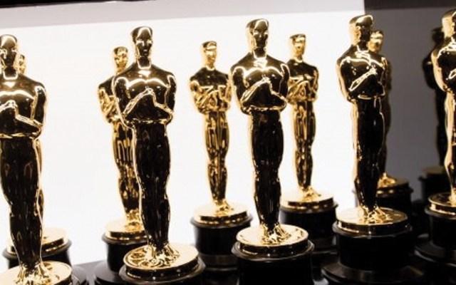 Los favoritos al Óscar de este domingo - Foto de The Academy