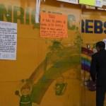Investiga SEP responsabilidad de personal de primaria en caso Fátima