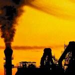 Greenpeace organiza la protesta más larga de la historia de Bélgica - Greenpeace alerta sobre los riesgos de incinerar residuos sólidos