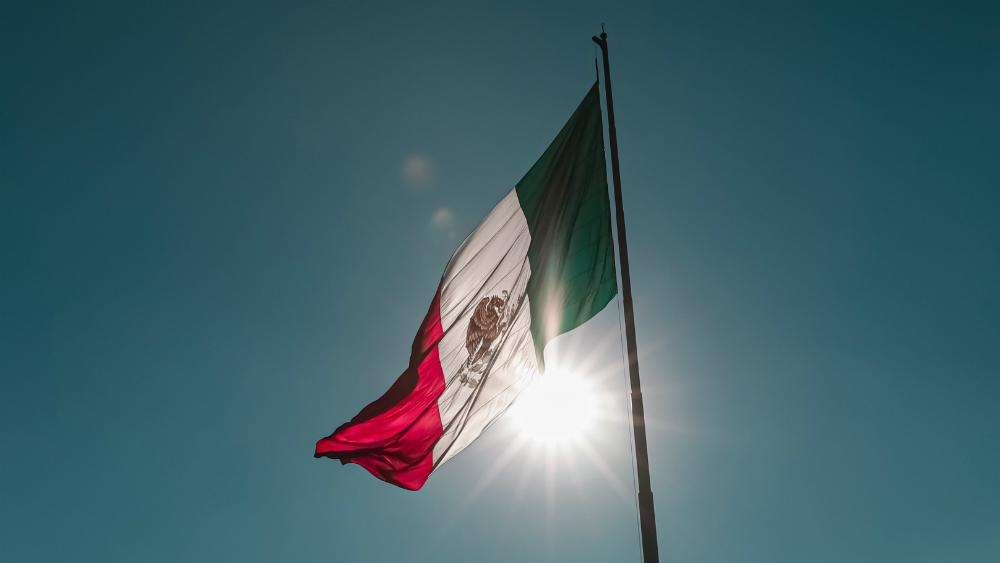 Alerta Naranja por calor este miércoles en la Ciudad de México - Foto de Isai Catmat para Unsplash