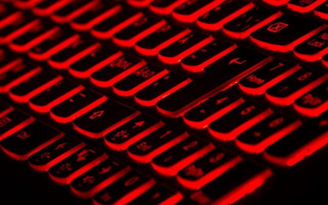 El phishing financiero creció un 9.5% en el último trimestre de 2019 - Photo by Taskin Ashiq on Unsplash