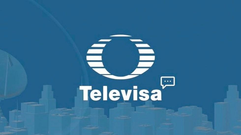 Réplica enviada por Grupo Televisa a El País - Foto de Televisa