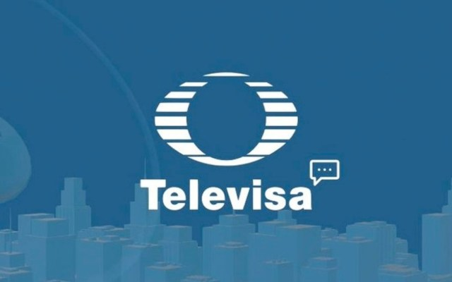 Televisa se ubica entre las cinco marcas más valiosas de México - Foto de Televisa