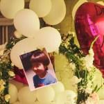 #Video El lugar donde encontraron el cuerpo de Fátima