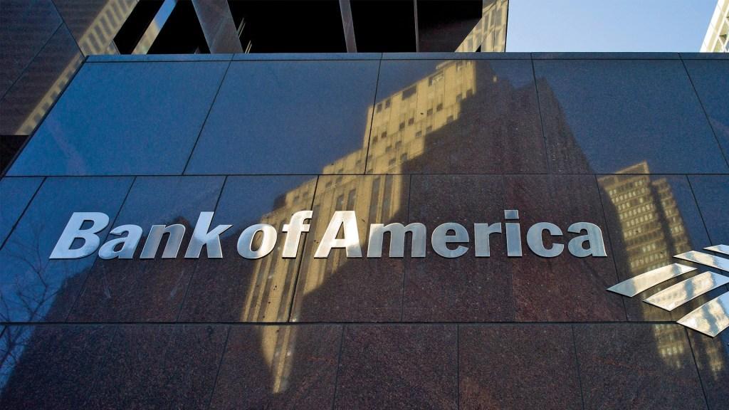 Bank of America reduce perspectiva de crecimiento para México por COVID-19 - BANK OF AMERICA