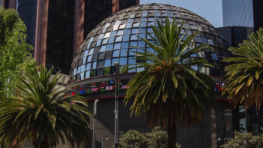 La BMV pierde 0.52 por ciento en una sesión tranquila por Nochebuena - Bolsa Mexicana de Valores (BMV)