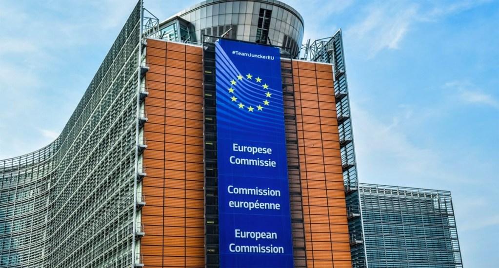 Comisión Europea analiza ley de Hungría contra expansión de COVID-19 - El lunes, la Asamblea Nacional de Hungría aprobó una ley que da atribuciones extraordinarias al gobierno del país durante estado de emergencia