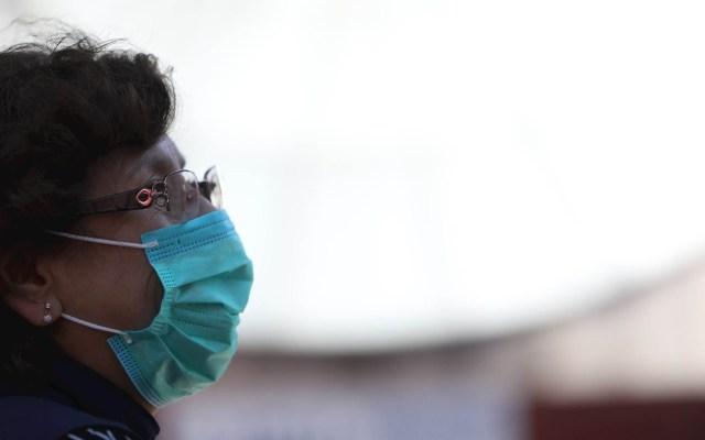 Negativos 16 casos sospechosos de COVID-19 en Edomex - COVID-19 México coronavirus