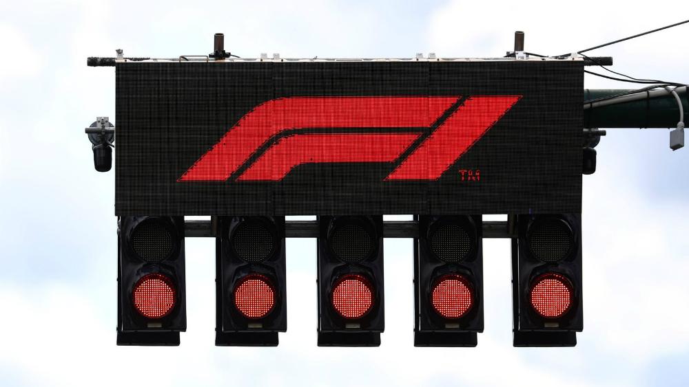FIA y F1 posponen GP de Holanda, España y Mónaco - Foto de F1