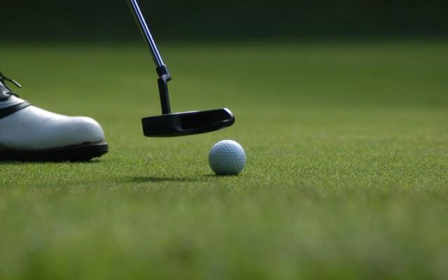 PGA Tour pospone cuatro torneos más por el COVID-19 - Golf. Foto de Mick De Paola / Unsplash