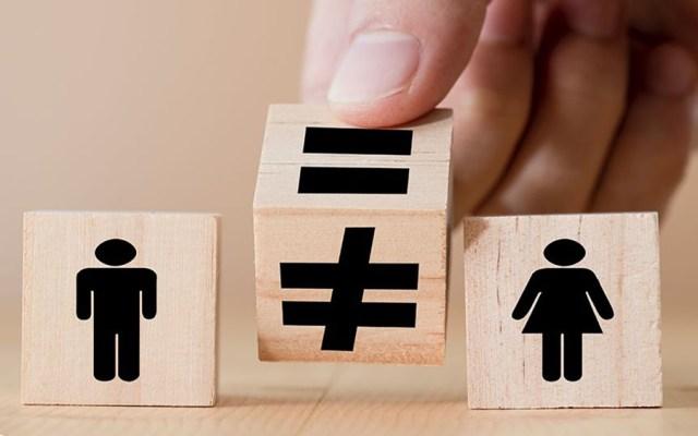 Aprueba INE lineamientos contra violencia política de género en partidos políticos - Igualdad de género. Foto de @onumujeresmx