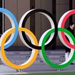 Tokio 2020 pone a prueba sus medidas de seguridad y de prevención del COVID-19 - Juegos Olímpicos Tokio coronavirus COVID-19