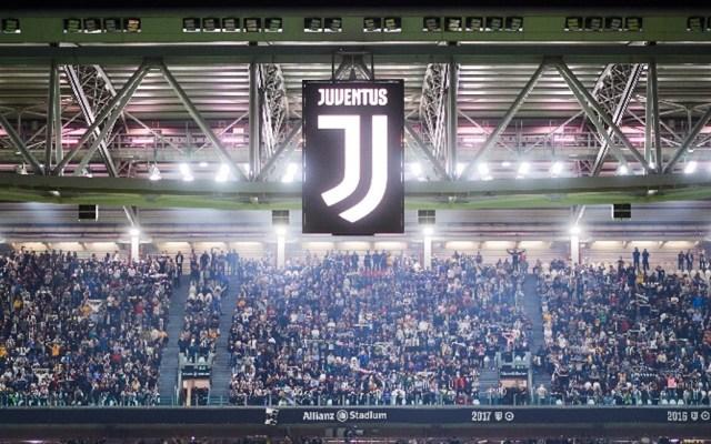 Jugador de Juventus da positivo a COVID-19 - El club italiano informó que al estadio no podrán ingresar los habitantes de las regiones más afectadas por coronavirus en Italia