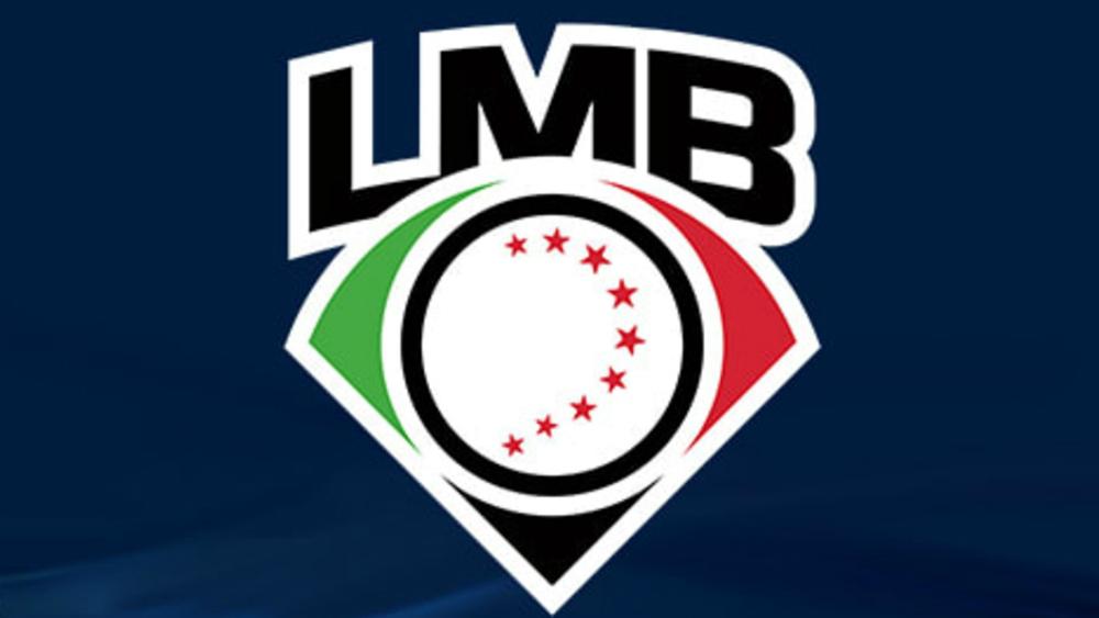 Liga Mexicana de Beisbol cancela Temporada 2020 por COVID-19 - Liga Mexicana de Beisbol