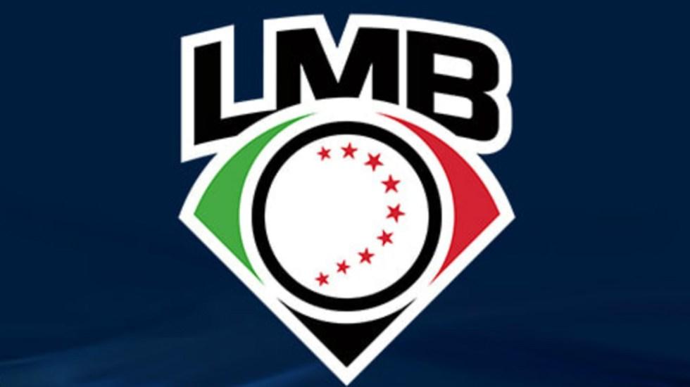 LMB suspende pretemporada y aplaza inicio de temporada - Foto de LMB