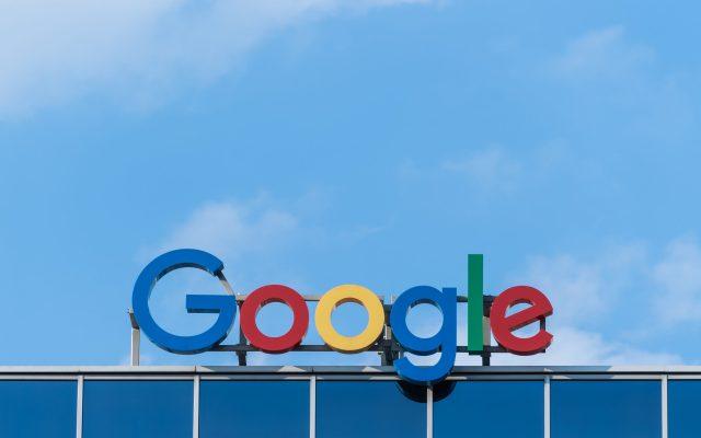 Google lanzará la transcripción simultánea de voz para su traductor