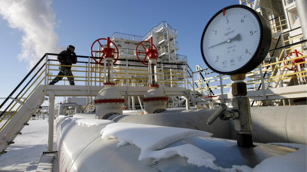 OPEP advierte exceso de oferta petrolera en 14.7 mbd si no hay recorte - Petróleo hidrocarburos energéticos
