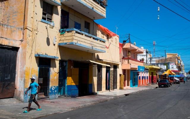 República Dominicana suma 28 muertos por COVID-19; contagios suben a 719 - Con las nuevas cifras, la letalidad de la enfermedad en República Dominicana se sitúa en el 4 %, mientras que el número de contagios se incrementa en un 23.4 %