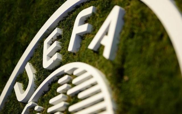 UEFA pospone dos partidos de Champions League por cuarentena de Juventus y Real Madrid - Foto de UEFA