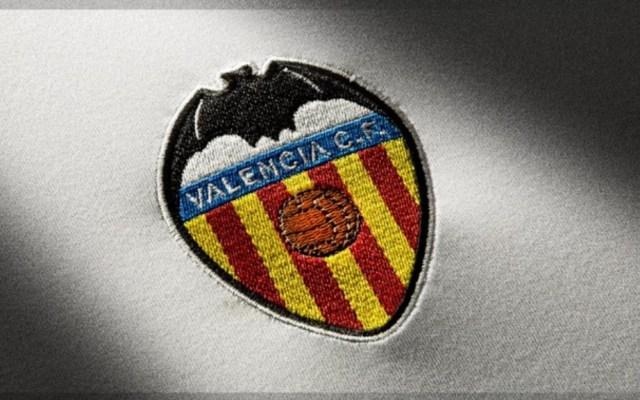 Valencia propone repetir temporada de LaLiga de España - Valencia CF