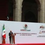 Anuncia AMLO que utilizará recursos del Fondo de Estabilización Económica y de los fideicomisos que canceló