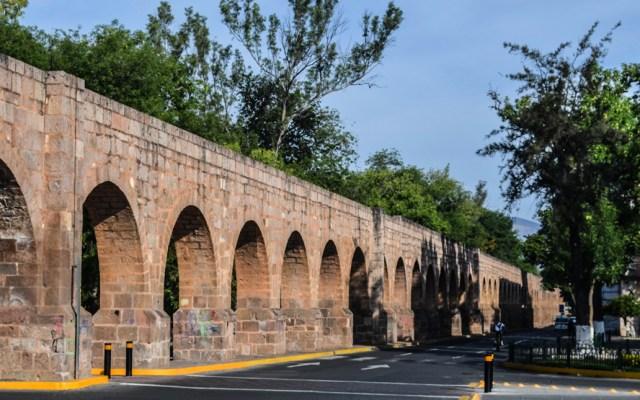 Michoacán llega a cinco muertes por COVID-19 y 36 contagios - Las defunciones por COVID-19 se ubican en Morelia y Lázaro Cárdenas; hasta el momento hay un total de 36 contagios de coronavirus en el estado
