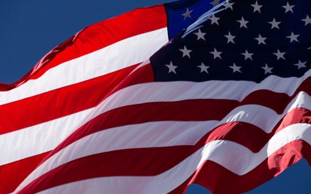 Jefe de gabinete de la Casa Blanca rechaza que se retrasen elecciones en EE.UU. - Foto de Ben Mater para Unsplash
