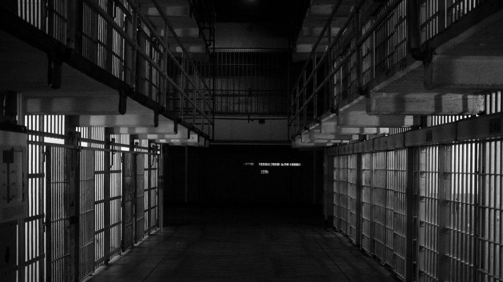 Gobierno acuerda con reclusorios privados ahorros por 2 mil mdp al año - cárcel reclusorios
