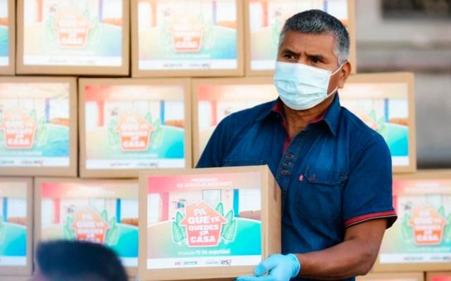 Suman 14 muertos y 191 casos de COVID-19 en Coahuila - Coahuila coronavirus COVID-19