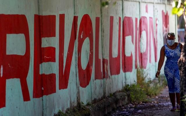 Prensa independiente en Cuba denuncia citaciones policiales pese a contingencia - Cuba contingencia COVID-19
