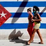 Western Union cierra más de 400 locales en Cuba tras sanciones de EE.UU. - El coronavirus cobró dos vidas en Cuba en las últimas 24 horas, donde el número contagios es de mil 137, al sumarse 50 nuevos casos