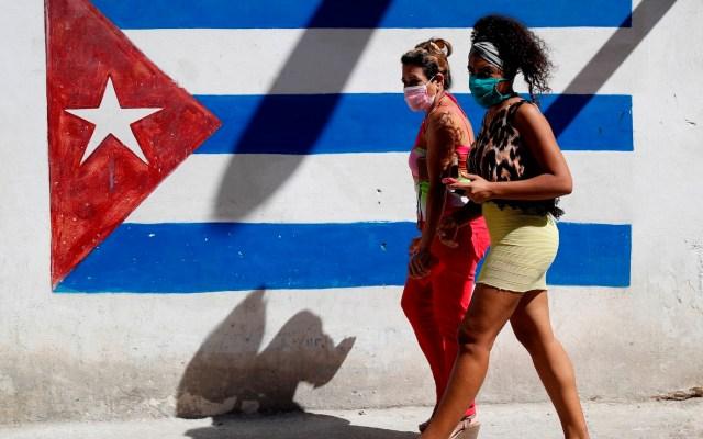 Cuba asciende a 38 muertos y mil 137 casos de COVID-19 - El coronavirus cobró dos vidas en Cuba en las últimas 24 horas, donde el número contagios es de mil 137, al sumarse 50 nuevos casos
