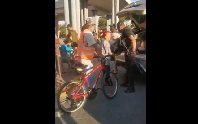 Exfiscal de Jalisco alerta que crimen organizado rebasó a las autoridades - Despensas Zapopan Jalisco estados crimen organizado