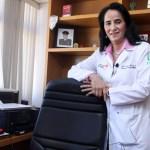 IMSS recomienda a hipertensos reforzar medidas de higiene para evitar COVID-19