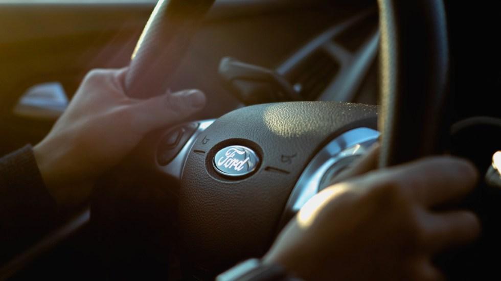 Ventas de Ford en EE.UU. cayeron 12.5 % en primer trimestre por COVID-19 - Grupo Ford tuvo una pérdida superior a la de sus principales competidores, con la entrega de 516 mil 330 vehículos de enero a finales de marzo