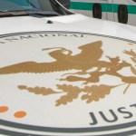 Guardia Nacional intercepta a 156 migrantes hacinados en un camión