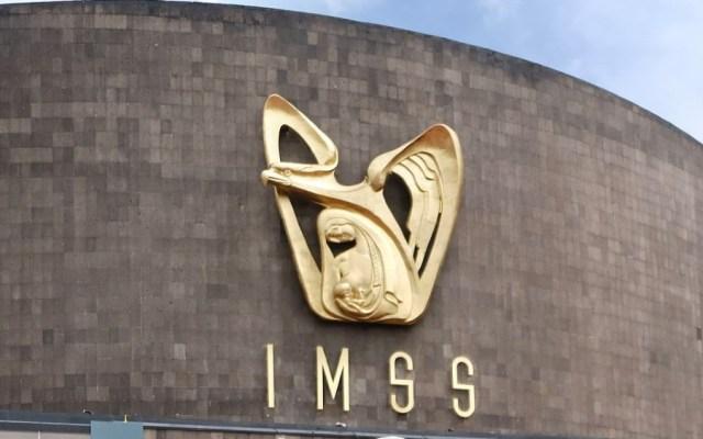 Sanción a Revista Nexos fue por falsificación de documentos, señala IMSS - IMSS