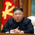 """Corea del Norte sin reportar casos de COVID-19 tras presunto """"grave incidente"""""""