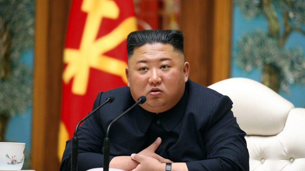 """Corea del Norte sin reportar casos de COVID-19 tras presunto """"grave incidente"""" - Corea del Norte"""