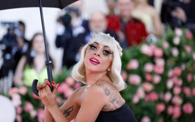 Elton John, Paul McCartney, Lady Gaga y otros artistas realizarán concierto por COVID-19 - Foto de EFE. (Archivo)