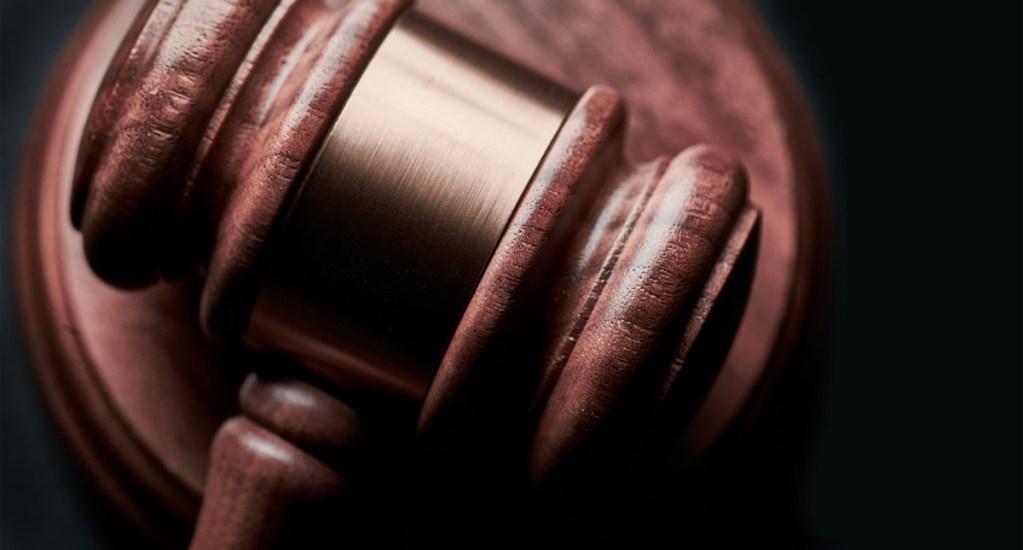A partir del 16 de junio juicios podrán ser tramitados en línea: CJF