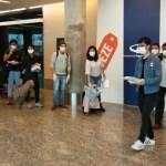 Repatriarán a 280 mexicanos varados en Argentina