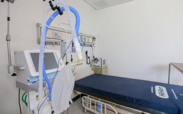 Muere por COVID-19 médico del IMSS en Guerrero - Muere doctor guerrero coronavirus COVID-19.