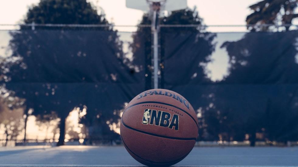 Jugadores de la NBA sufrirán recorte a sus salarios desde el 15 de mayo - NBA Básquetbol jugadores baloncesto