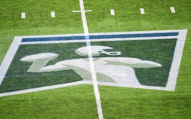 Futbol americano de la NCAA aún desconoce si habrá temporada 2020 - NCAA Futbol americano deportes